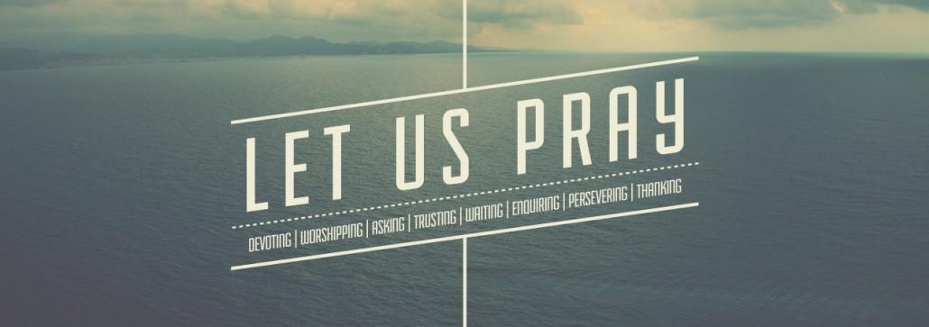 prayer-series-web-header-1030x363
